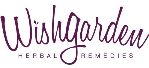 WishGarden Logo