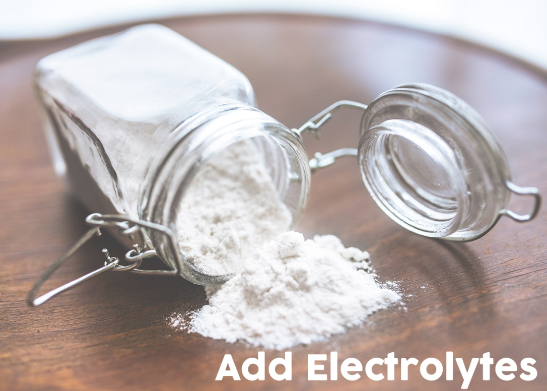 electrolytes2