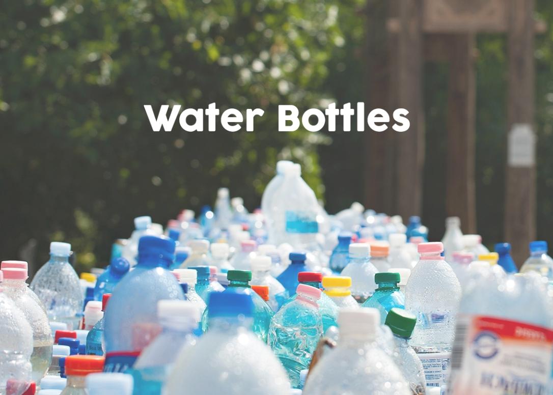 waterbottles2